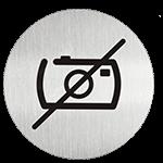 Блок питания для ноутбука Acer 19V1.58A  (5.5x1.7)  30W