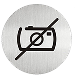 Аккумулятор для Acer (11,1V 4400mAh)  PN: 50L06