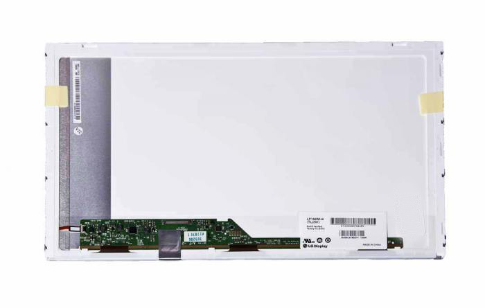 Матрица для ноутбука 15.6 Led 1366*768 40pin LP156WH4