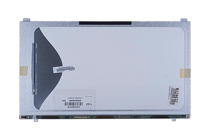 Матрица для ноутбука 15.6 Led UltraSlim 1366*768 40-pin LTN156AT19