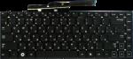 Клавиатура для ноутбука Samsung 300E4A