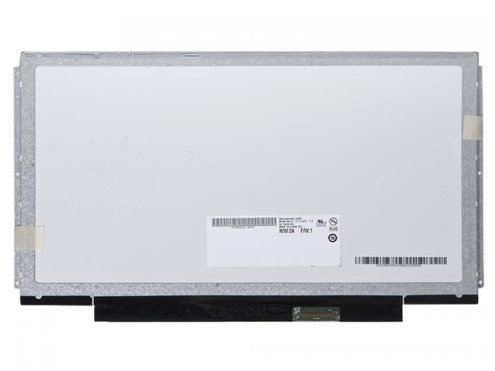 Матрица для ноутбука 13.3 Led Slim 1366*768 (40 pin) N133BGE-LB1