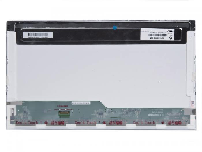 Матрица для ноутбука 17.3 Led 1920*1080 (40 pin) N173HGE-L11